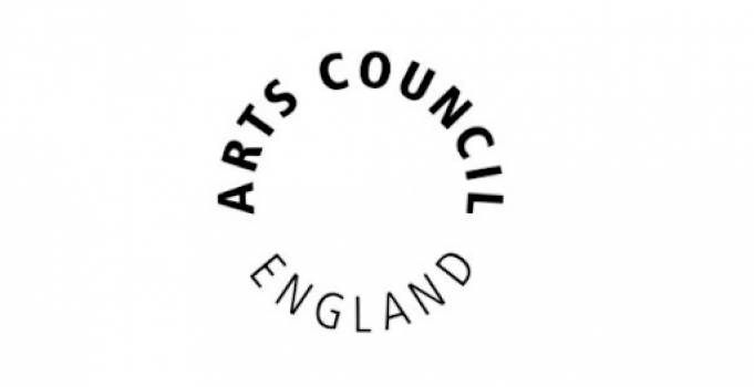Arts Council England announces emergency funding support package