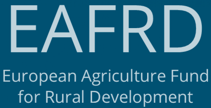 Rural grants scheme applications open