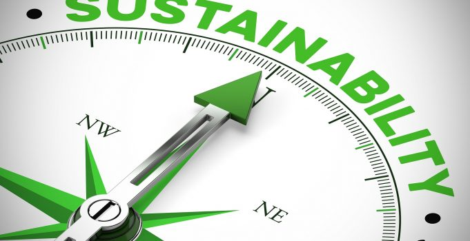 Sustainability health checks: help for Staffordshire businesses