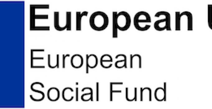 Thousands gain new skills thanks to ESIF programmes