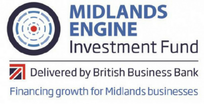 New funding for business growth: find out more at Stoke-on-Trent event
