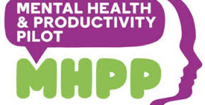 Businesses urged to sign up to employee mental health scheme