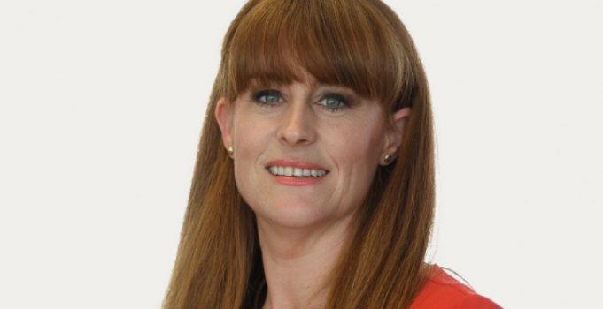Small Business Minister to speak at LEP conference